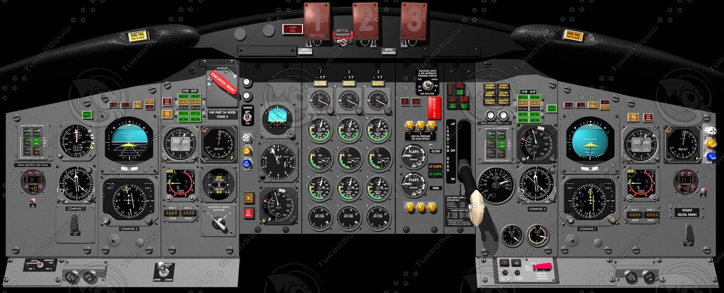 727-Forward01.jpg