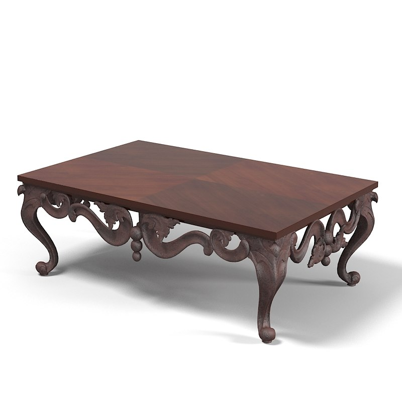 CHRISTOPHER GUY coffee table 76-0129.jpg