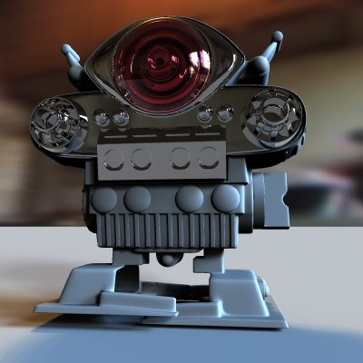CyclopsToyRobot_Sample03.jpg