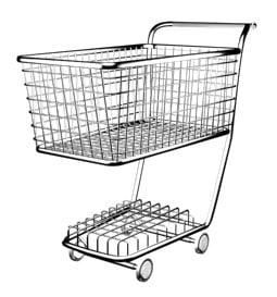 Einkaufswagen01.jpg