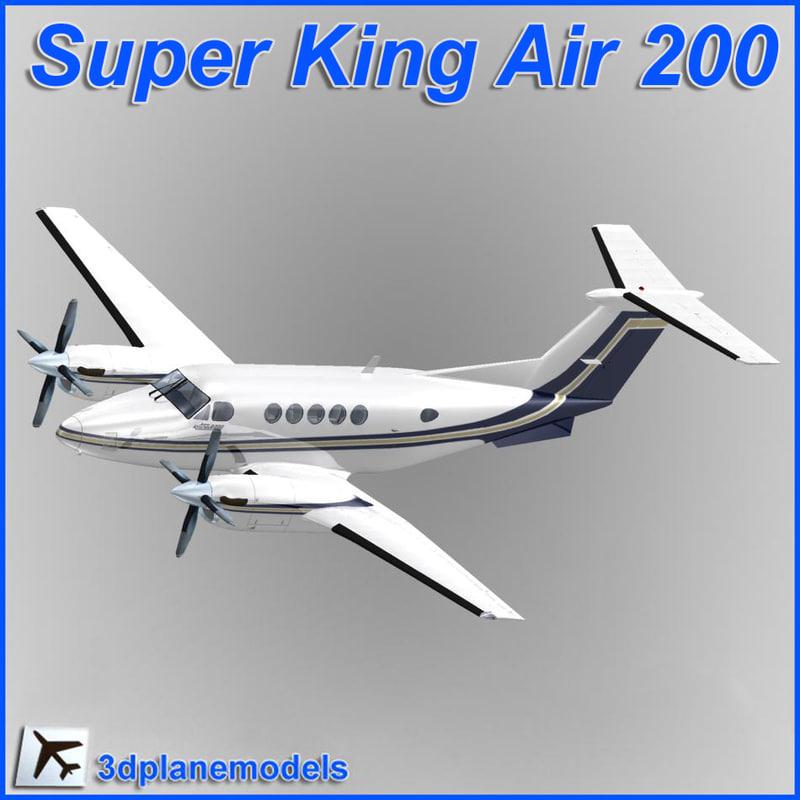 KA200PR1-1.jpg