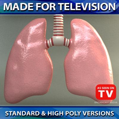 LungTHUMB_00b.jpg