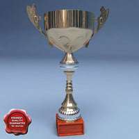 prize cup 3ds