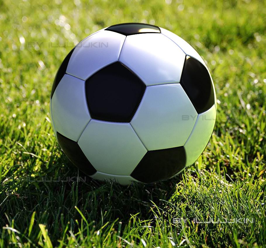 Soccer_ball_08.jpg