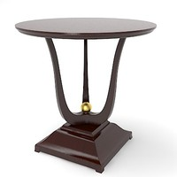 christopher guy 76-0052 coffee table