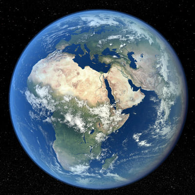 earth7.jpg