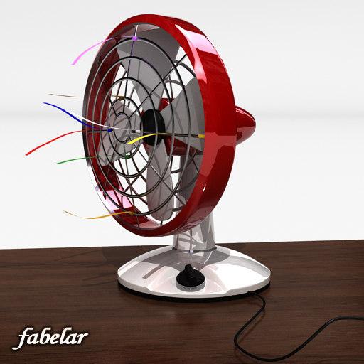 fan_01off.jpg