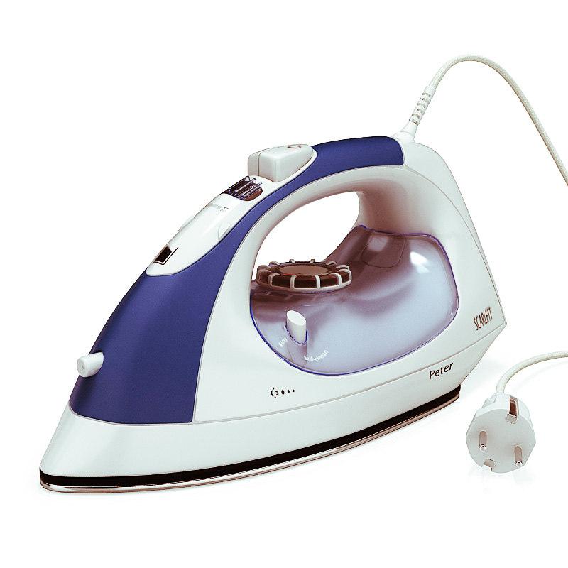 ironing_Scarlet_3.jpg