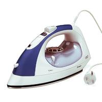 ironing scarlet sc 1332s 3d model