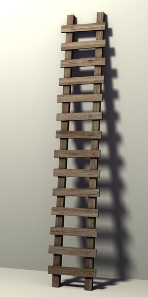 ladder_Render.jpg