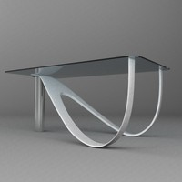 table - R8