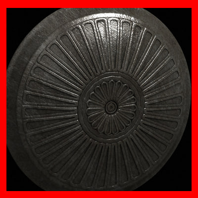 shield_01_0.jpg