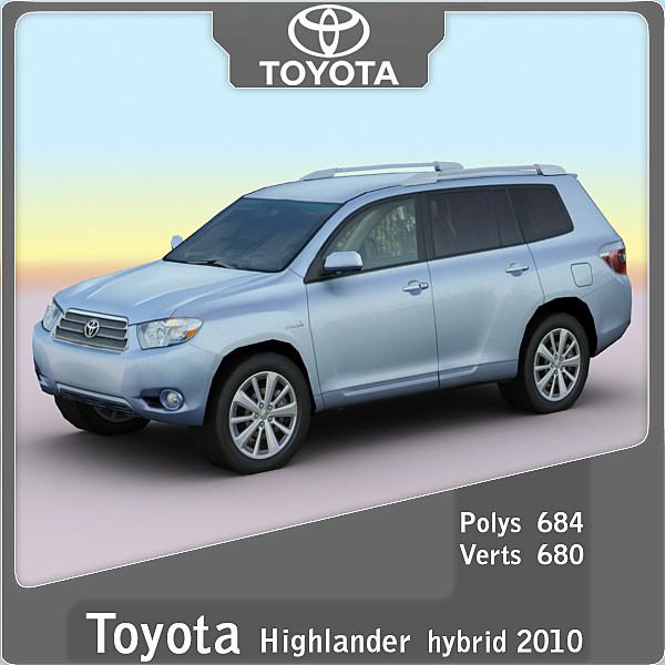 --889_2010_ToyotaHighlenderH_0011.jpg