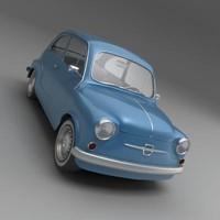 Fiat 600 Max.rar