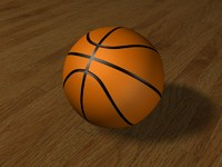 basketball ball max free