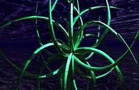 maya avatar plant 4