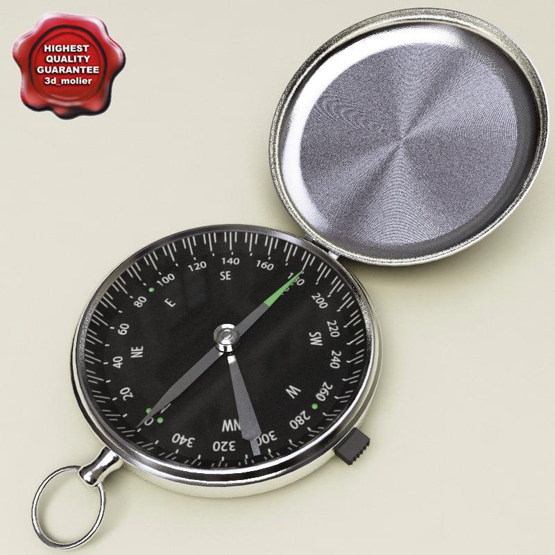 Compass_00.jpg