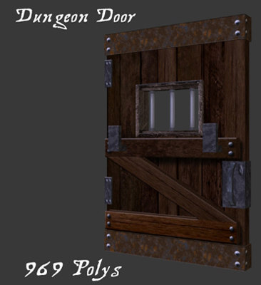 DungeonDoor_400x400.jpg
