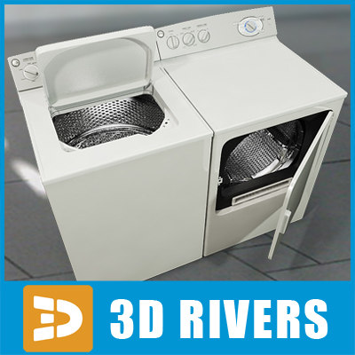 GE-Washer+Dryer_logo.jpg