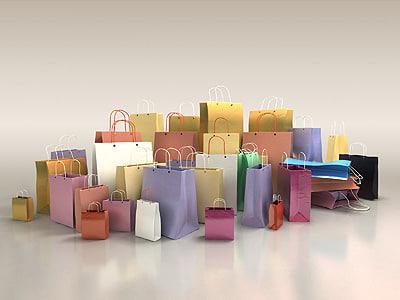 Gift_bags_01.jpg