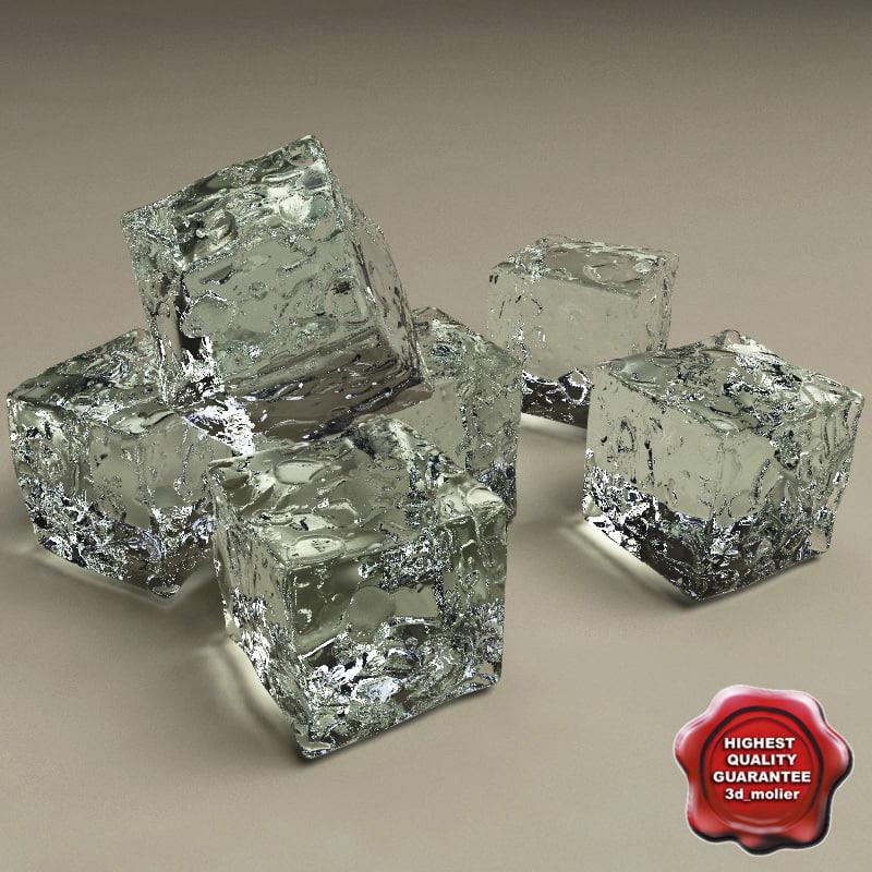 Ice_cube_0.jpg