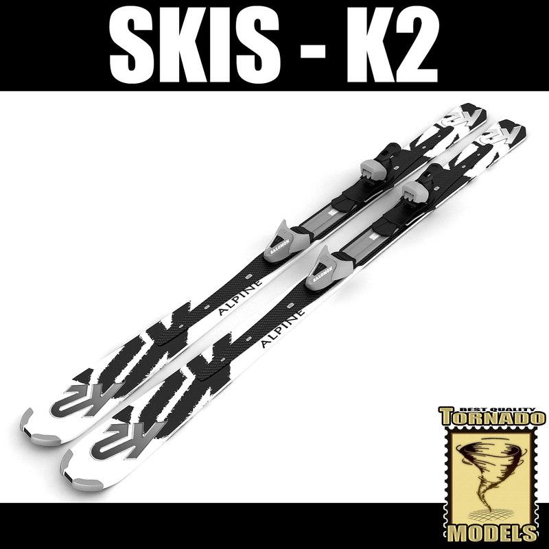 K2_skis_00.jpg