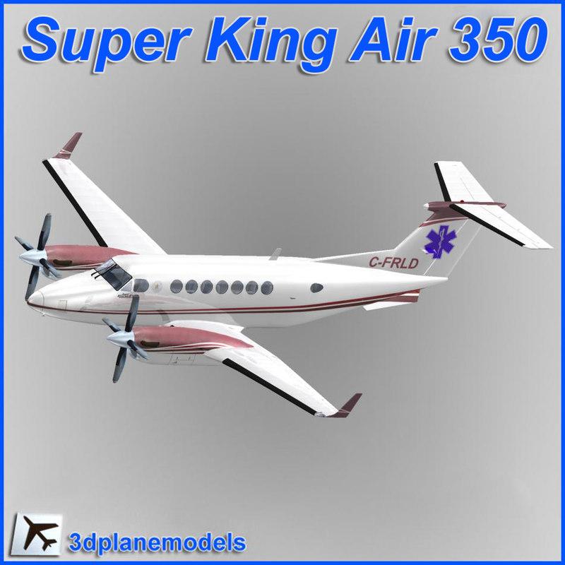KA350CAR1.jpg
