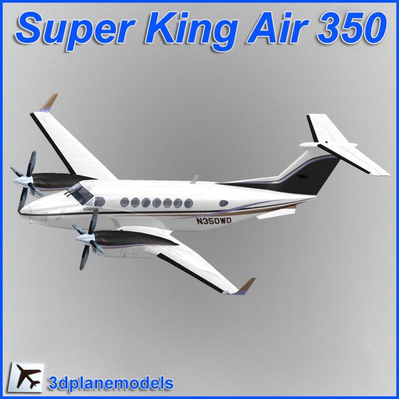 KA350PR2-1.jpg