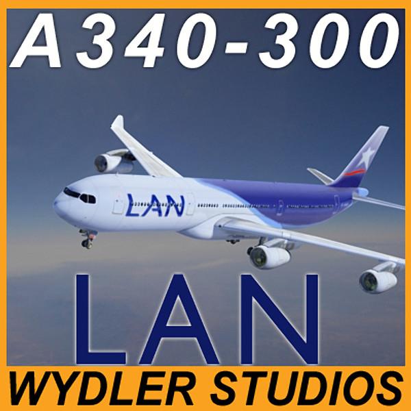a343-lan-PREVIEW.jpg