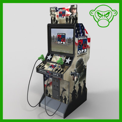 arcade_gun_00.jpg