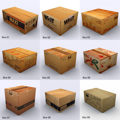 box_collection_preview_02.jpg