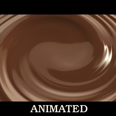choc_pic_animated.jpg
