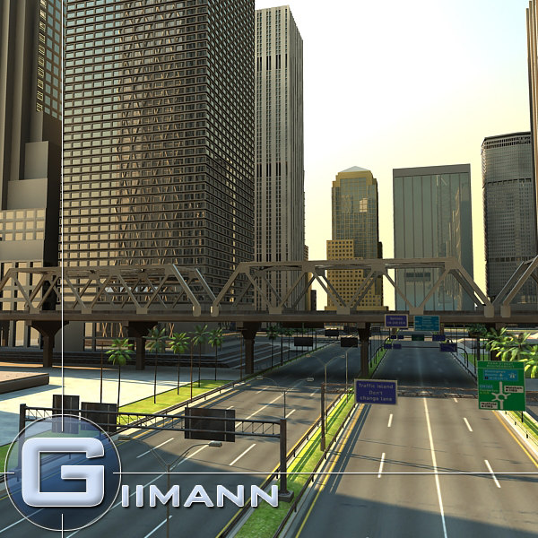 city2008.jpg