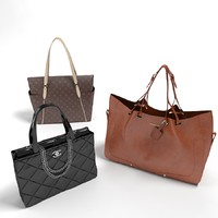 women bags collection