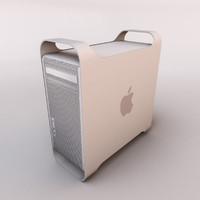 mac g5 max free