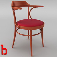 Chair thonet