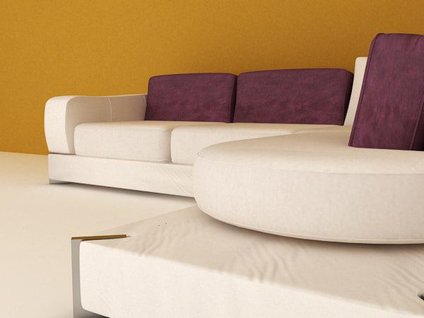 3ds max couch fabric : riadjpg1be7526a bd70 4884 b4a6 46f3bb1d9e77Larger from www.turbosquid.com size 600 x 450 jpeg 46kB