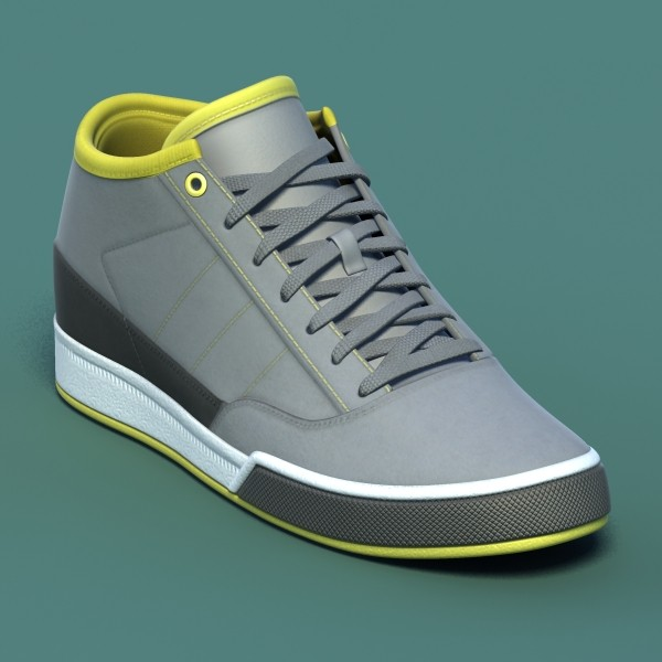 sports_shoes_03_grey_yellow_01.jpg
