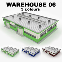 warehouse 06