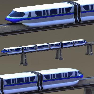 01_monorail_01.jpg