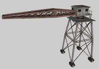 crane c4d.rar