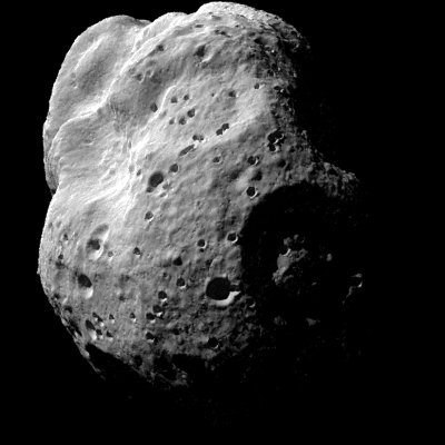 AsteroidSample_05.jpgda159921-8b23-4a2b-8751-3fb724fea481Large.jpg