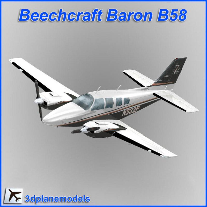 BE58PR5-1.jpg