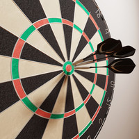 DartBoard_VRAY_15.zip