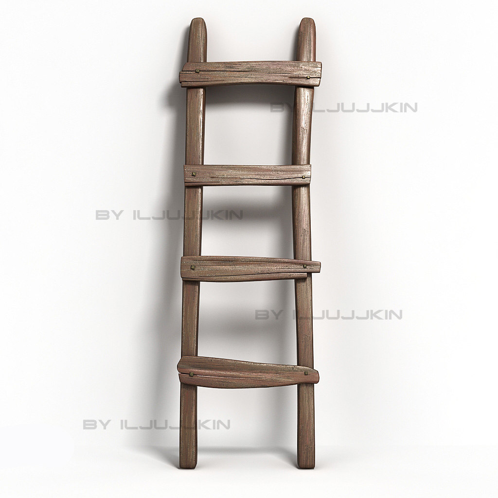 Ladder_old_1_vat.jpg