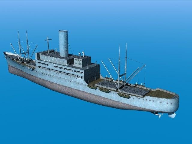 MShip-A0001.jpg
