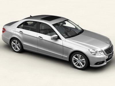 Mercedes_E_Class_2010_01.jpg