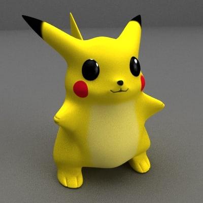 Pikachu_3.jpg