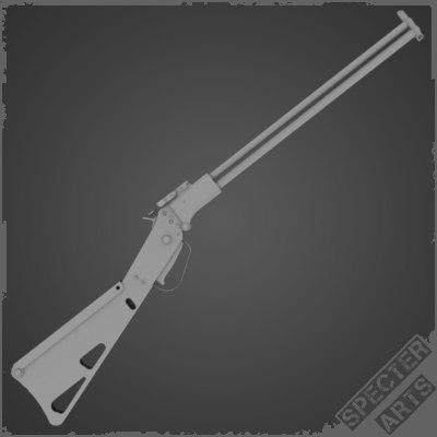 SA_LD_M6_Rifle_1.jpg