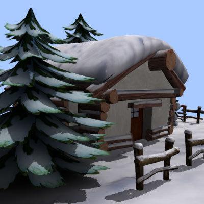 SnowHouse01.jpg